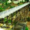 Bridges in Between